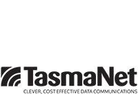 logo-tasmanet