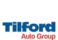 logo-tilford