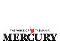 logo-mercury