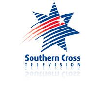 logo-southerncross
