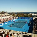 Hobart set for an impressive 2012 tournament