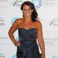 Dellacqua ready for Australian Open run