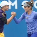 Barty, Bobusic book semi's spot