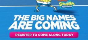 Spongebob-Web-Banner_504x504_TAS