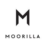 Moorilla
