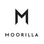 h-moorilla