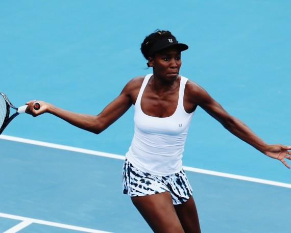 tournois WTA 2014 - Page 3 460445057-1024x683-570x457
