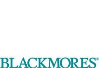 logo-blackmores-nr