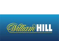 logo-william_hills-nr