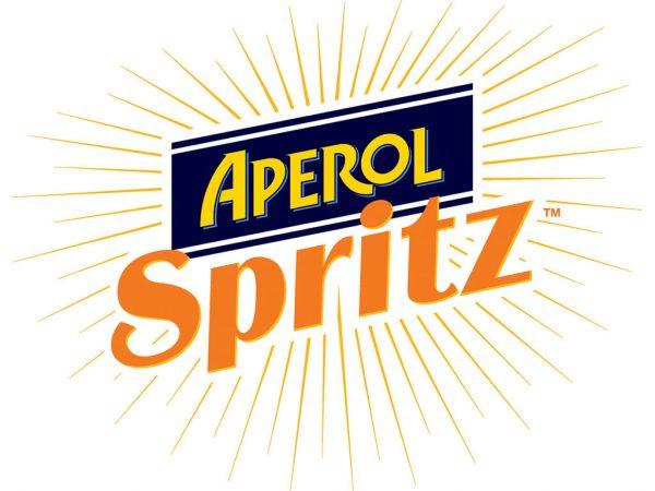 aperol-spritz-logo