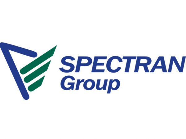 spectran-group-logo