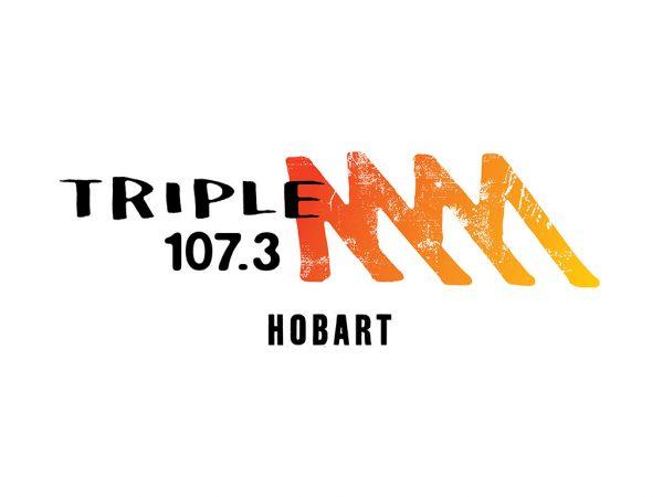 triplem-logo