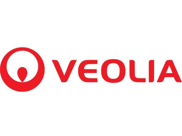 veolia-logo